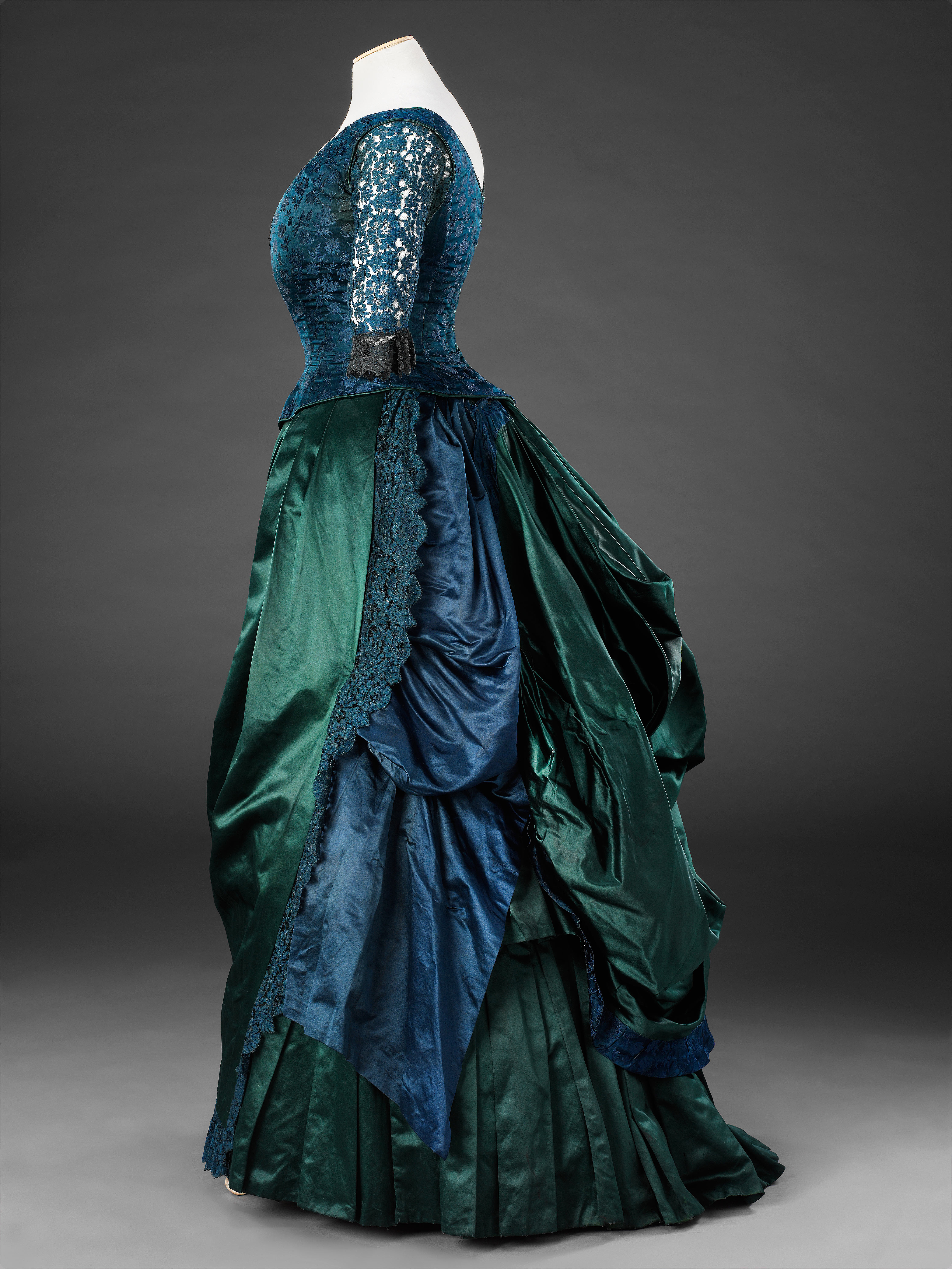 dress � the john bright collection