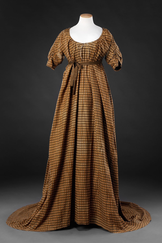 Dress 1800