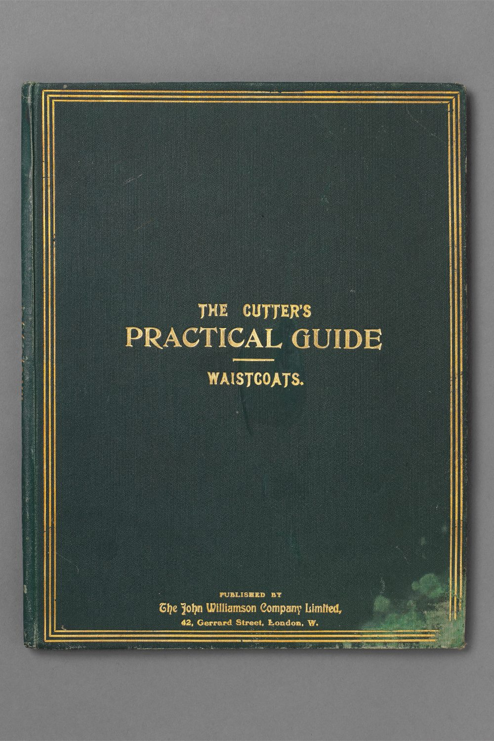 Practical Guide